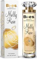 BI-ES MELLY ROSE
